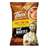 Chef Martez Spicy Tom Yum 75g