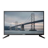 تلفزيون جي جارد بشاشة ال اي دي أتش دي حجم 32 إنش موديل GG32 لون أسود