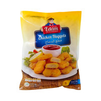 Edam Chicken Nuggets 1Kg