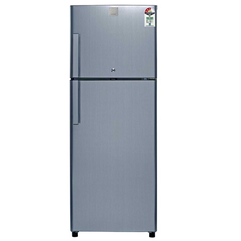 Daewoo-250-Liters-Fridge-FR-X89S