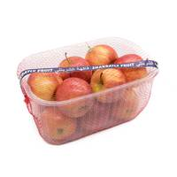Apple royal gala punnet 1 kg