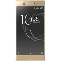 Sony Smartphone Xperia XA1 Ultra G3212 32GB Dual SIM 4G Gold