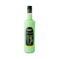 Kassatly Chtaura Catalana Fruit Alcohol Liqueur 70CL