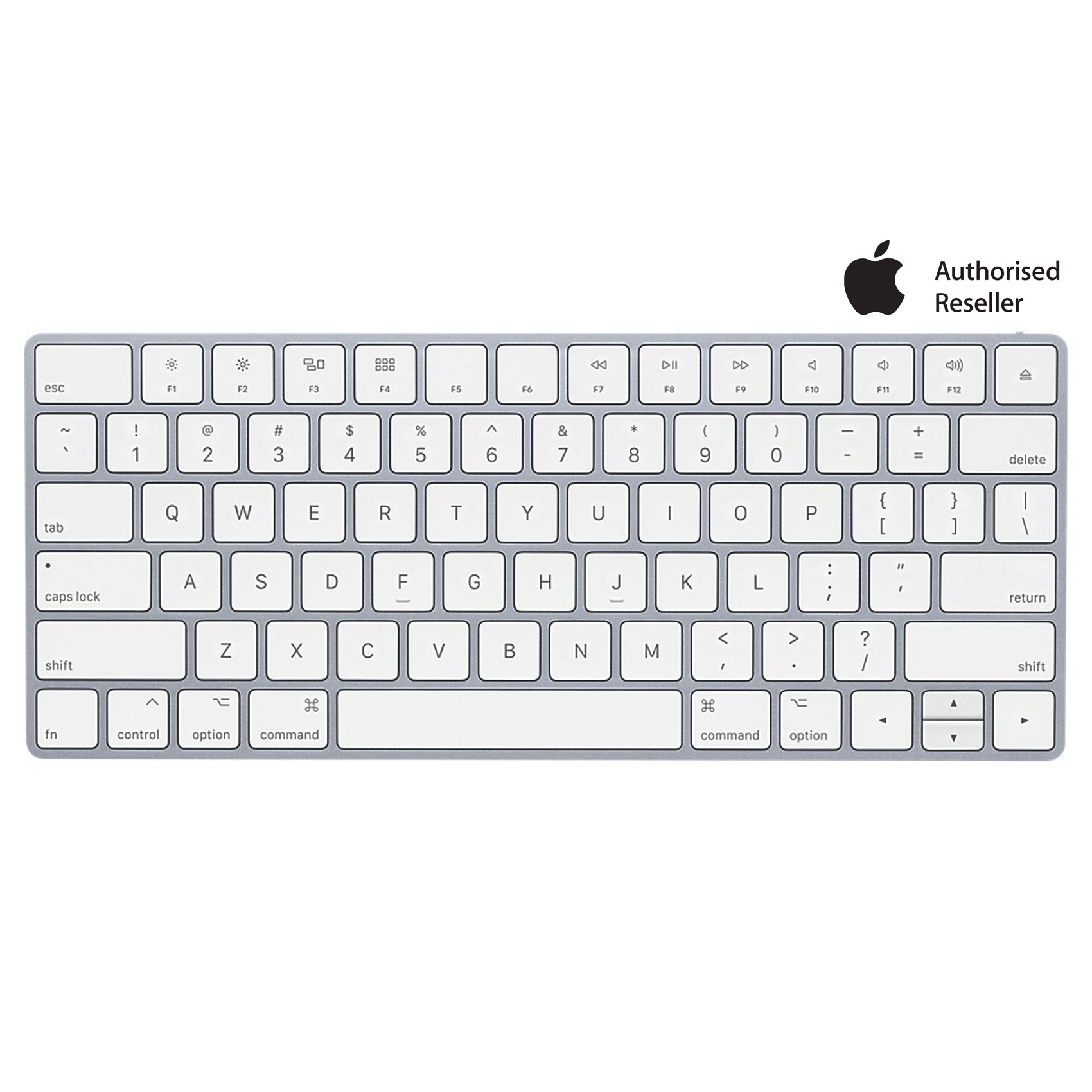 APPLE K/B MAGIC KEYBOARD