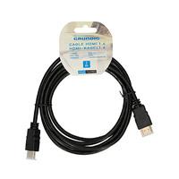 Grundig HDMI 1.4 HDMI Cable 2 Meter (87068)