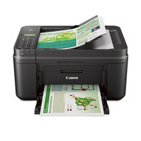 Canon All-In-One Printer Pixma MX 494