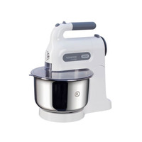 Kenwood Hand Mixer HM680 White