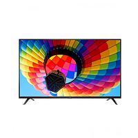 """TCL 40"""" Full HD LED TV (L40D3000)"""