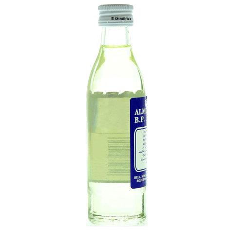 Bell'S-Healthcare-Almond-Oil-70ml
