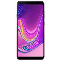Samsung Galaxy A9 (2018) Dual Sim 4G 128GB Pink