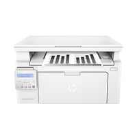 Hp Printer Laser Jet Pro MFP M130NW