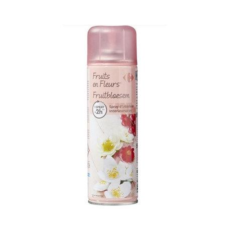 Carrefour-Air-Freshener-Fruits-300-Ml