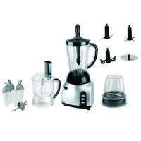 Frigidaire Food Processor FD5115