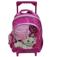 """Marie - Trolley Bag 16"""" Pk"""