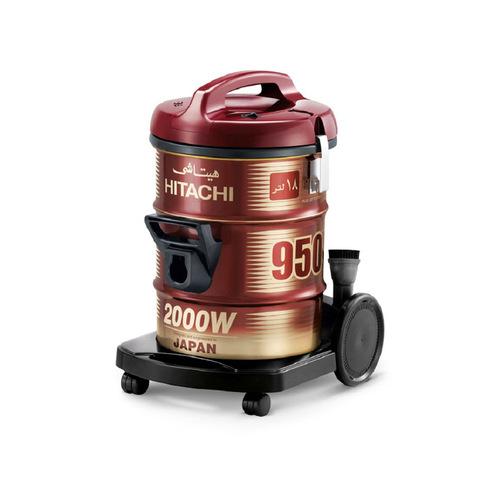 Hitachi-Vacuum-Cleaner-Cv950Y