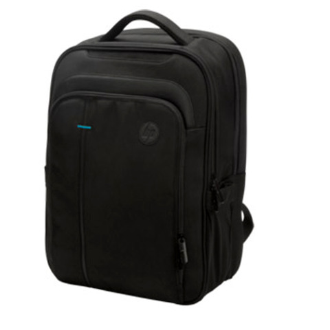 HP-Backpack-T0F84AA-15.6""