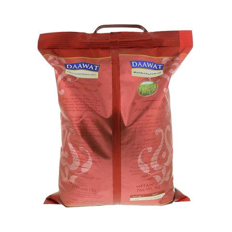 Daawat-Long-Grain-White-Indian-Basmati-Rice-5kg