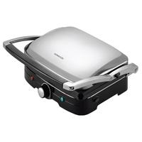 Kenwood Health Grill HG369