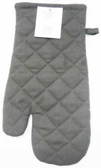 Tendance's Glove Grey 17X32cm