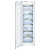 Bosch Built-In Freezer 237 Liter GIN38A55M