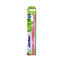 Jordan Toothbrush Medium