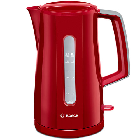 Bosch-Kettle-Cordless-TWK3A034GB