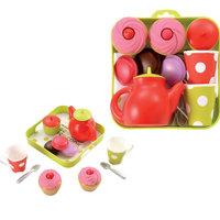 Ecoiffier Cupcake Tray