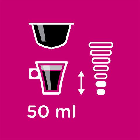 Nescafe-Dolce-Gusto-Espresso-Coffee-Capsules-(16-Capsules,-16-Cups)