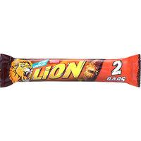 Nestlé Lion Chocolate Bar 60g