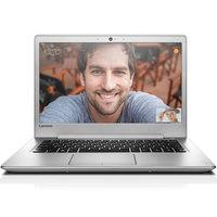 "Lenovo 2 in 1 YOGA 510 i5-6200 4GB RAM 1TB Hard Disk 2GB Graphic Card 14"" White"