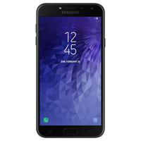 Samsung J4 (2018) Dual Sim 4G 16GB Black