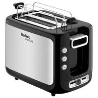 Tefal Toaster TT365027