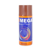 Mega Spray Paint 350 Ml
