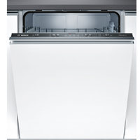 Bosch Built-In Dishwasher SMV50E00EU