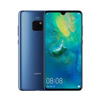 Huawei Mate 20 Standard Blue