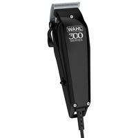 Wahl Hair Clipper 9247-1316