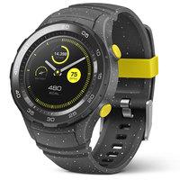 Huawei Smart Watch 2 Sport Grey