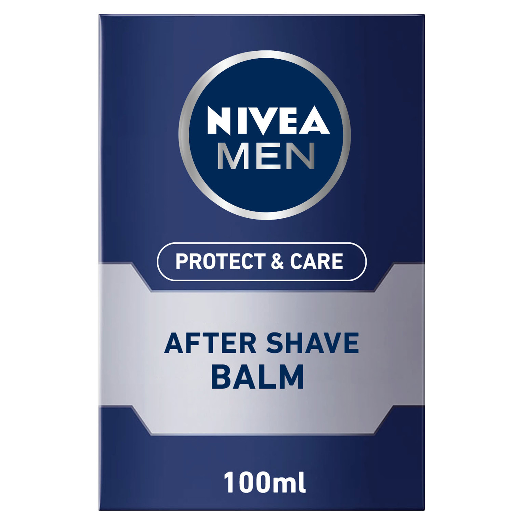 NIVEA MEN A/SHV REPLENISH BALM100ML