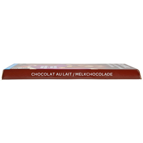 Carrefour-Milk-Chocolate-Hazelnut-and-Raisins-200g