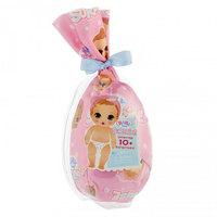 Babyborn Surprise Doll Sidekick (Randomly Assorted)