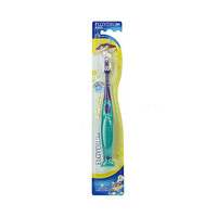Elgydium Toothbrush Kids 2-6 Years