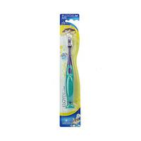 Elgydium Toothbrush Kids 2-6 Years