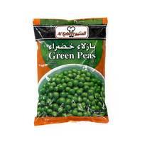 الكبير بازيلا خضراء 400 جرام
