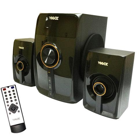 V-Max-Speaker-VS22-2.1