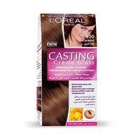 Casting Crème Gloss Caramel No 630