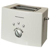 Hitachi Toaster Htoe10
