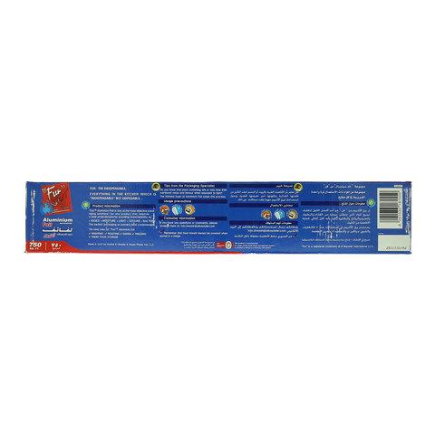 Fun-Multi-Purpose-Aluminium-Foil-750-Sq.-Ft