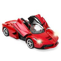 Rastar Rc 1:14 Ferrari - Assorted
