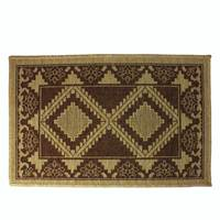 Orintal Weavers Door Mat Length 80 * Width 50 Assorted Colors