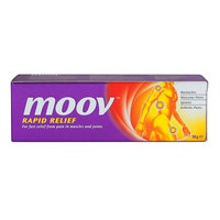 Moov Rapid Relief 50g